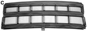 79-85 Grille